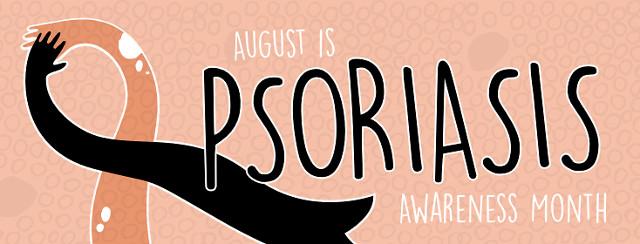 psoriasis-awareness-month