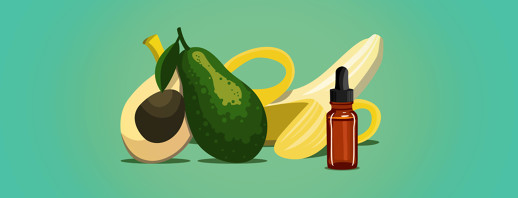 Tackling Scalp Psoriasis: The All Natural Way image