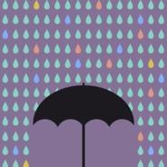9 Tricks to Shake Depression image