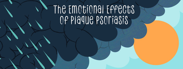 The Impact of Plaque Psoriasis on Mental Health image