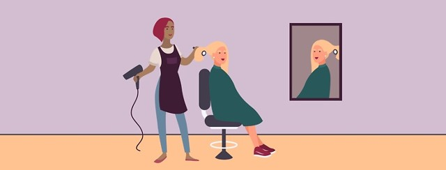 The Hair Dye-Psoriasis Dilemma image