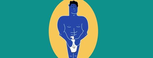 Tips for Managing Genital Psoriasis image
